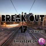 "Break Out #17 ""Ambient"""