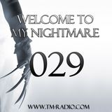 DJ kiDe - Welcome To My Nightmare 029