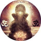 Goa Buddit