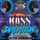 Bass Dialation Vol. 1