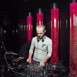 Vadim Grom January Mix 2014