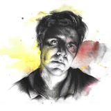 PORTRAIT#6: Valerio Cosi [Dreamsheep]