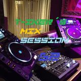 T-iker´s Mix Session 62