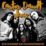 CASTOR DAUDT SHOW EPISODIO 49