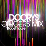 Doorys - Gingers Mix