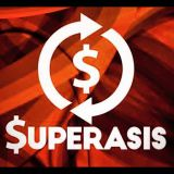 175.-SOUNDS OF THE UNIVERSE by SUPERASIS- RADIOLIVE@LEXINGTON 5 STUDIO#JANUARY 28TH 2016