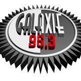 Dj Tom Sismix 31.03.13 @ Galaxie FM (part 1)