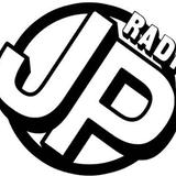 SEdS - Maratona Radio JP (8° blocco)