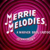 Pronk - Melodies from the shelf II (Jan.2014)