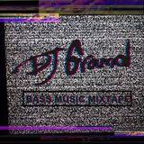 Bass Music Mixtape VOL.1