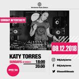 House559Music Radio Live Sunday Aftertaste 9.12.18
