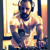 DJ RICO BERRINGER BIGGER CANTHO AGO 2016