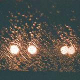 Dejan Dex - Raindrops May 2012