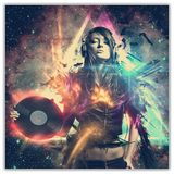 The Best of Electro House Music