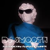 PromoSet Maart 2012 (Part 2) - dj Smooth