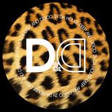 D&D 5th edition - Bonjour Jozzy
