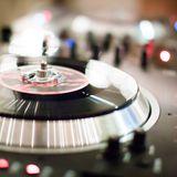 Deep House - Prog Mix 7