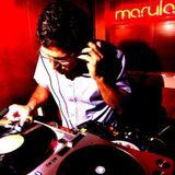 Marula Sessions by Jadd