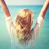 House Nation Volume 6 (Mixed by Oxya^)