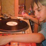sesion cumpleañera 1994-2014 dj isma