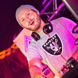 DJ SAMPL LIVE DJ-set (3Hours) Tivoli Tampere 4.1.2013