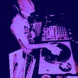 dj leroy_man a rise(mixtape, nov_2005)