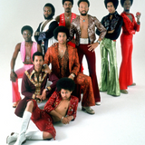Earth Wind & Fire (Dedication Mix pt 1)