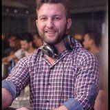 DJ Spyros Vrionis savvato 14/3 pop-deep mixing
