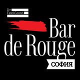 Bar De Rouge Pres. Friday Night Project By DrFeelGood