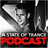 A State Of Trance  679 04.09.2014