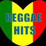 REGGAE 2015&2016 Mix BY :  (DJ MARK)