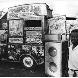 Kramos & Mc Tank Pumpin' - Ina dubby style Vol.1, 80 minutes of Reggae & Dub