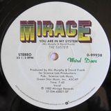 Modern Funk/Boogie Hot Mix