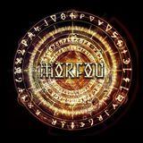 Symbols of Eternity - Morfou (FM Midnight Mix)