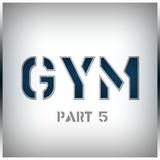 The Gym Mix: Part 5