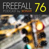 Freefall vol.76