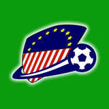 Center Circle - Soccer Talk Radio - Episode 23 :: Air Date 7-25-2014 :: Youth Soccer Coaching