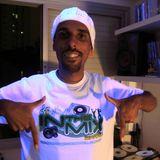 ITM # 127 - DJ PATIFE