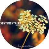 Jonaitis - SentimenTalks (2014-03-14)