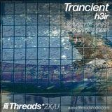 h3ir (hyui) - Trancient  08 - Jun - 19 (Threads*ZKU)