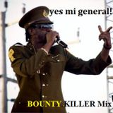SELECTA ADIROC- BOUNTY KILLER MIX