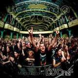 @DJOneF LIVE @ The O2 Glasgow 17.09.17 [Club Remixes & R&B]
