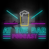 Gimmicks and The Full Pint's 2019 Predictions (Ep. 64)