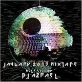 January 2013 Mixtape