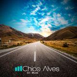 November 2016 Night Sessions Radio Show Energia 97FM DJ Chico Alves