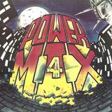 DJ Marlon Powers - Power Mix 4 (Euro House Mix)