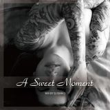 A Sweet Moment