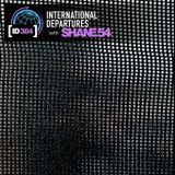 Shane 54 - International Departures 384