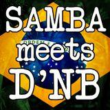 We Love Sambass