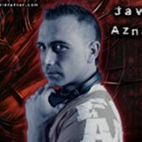 Javi Aznar - Sesion Us Hard-House Vol1